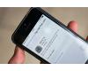 Apple phát hành iOS 8.1.3 khắc phục vấn đề chiếm bộ nhớ