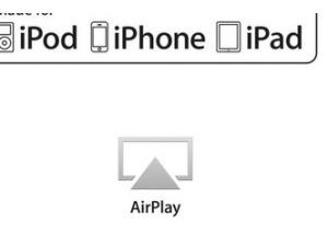 Apple quản lý phụ kiện iPhone, iPad bằng chứng chỉ MFi
