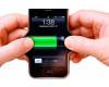 Apple quan tâm thiết kế hơn là tăng thời lượng pin cho iPhone