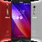 ASUS nâng chỉ tiêu xuất xưởng ZenFone lên 30 triệu đơn vị
