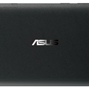 Asus sắp trình làng máy tính ZenPad giá rẻ