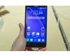 Asus sẽ có thêm bản Zenfone 2 màn hình 5 inch