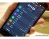 Asus Zenfone 2 có điểm hiệu năng cao bất ngờ