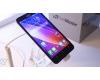Asus Zenfone 2 sẽ có thêm bản dùng chip Qualcomm, MediaTek