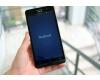 Asus ZenFone 6 thêm phiên bản giá rẻ 5,5 triệu đồng