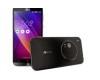 Asus Zenfone Zoom ra mắt với 13 megapixel, giá 399 USD