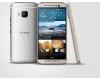 Ba điểm mạnh làm nên ưu thế của HTC ONE M9