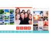 Ba ứng dụng hỗ trợ quay clip selfie trên Windows Phone
