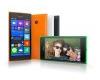 Ba yếu tố làm nên sức hút của Lumia 730 Selfie