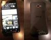 Bản nâng cấp HTC Butterfly S có loa kép như One