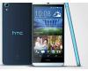 Bản sao của HTC Desire Eye ra mắt, chạy Android 5.0
