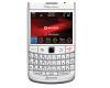 BlackBerry Bold 9700 màu trắng bán ra giá 550 USD