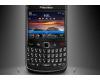BlackBerry Bold 9780 trình làng