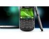BlackBerry Bold 9900 bắt đầu cho đặt hàng