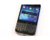 BlackBerry Classic quay về bàn phím cứng truyền thống
