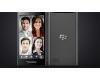 BlackBerry Leap ra mắt với màn hình 5 inch, giá 275 USD