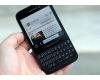 BlackBerry Q5 bản thử nghiệm xuất hiện ở Hà Nội