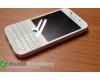 BlackBerry sắp bán Classic bản màu trắng