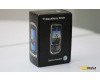 BlackBerry Torch về VN giá 17,5 triệu