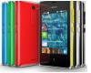 Bộ đôi điện thoại 2 SIM Nokia Asha mới giá dưới 2 triệu đồng
