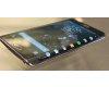 Bộ đôi Samsung Galaxy S6 ra mắt đầu tháng 3/2015