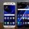 Bộ đôi Samsung Galaxy S7/S7 Edge mang lại doanh thu lớn cho Samsung