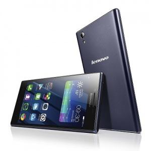Bộ đôi smartphone Lenovo P70 và A5000 - Pin khỏe vô địch