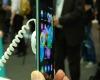 Bộ đôi smartphone siêu mỏng của Wiko