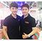 ca sĩ Ưng Đại Vệ, mua iPhone 6S Plus, tháng 10/2015