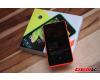 Cảm nhận nhanh Nokia Lumia 630 2 SIM - Máy mượt, Windows Phone 8.1 đa năng