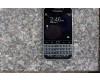 Cận cảnh BlackBerry Classic - 'smartphone của ngày hôm qua'