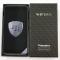 """Cận cảnh BlackBerry DTEK50 """"bảo mật nhất thế giới"""""""