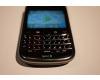 Cận cảnh chiếc BlackBerry Bold thứ ba 9650
