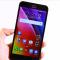 Cận cảnh chiếc điện thoại pin khủng Asus ZenFone Max