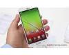 Cận cảnh LG L70 - smartphone tầm trung với thiết kế cao cấp