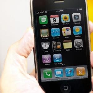 Chấm điểm các sản phẩm iPhone Apple từng ra mắt