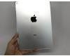 Chân dung iPad Air và Mini Retina mới qua các tin đồn