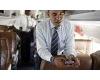 Chiếc BlackBerry của Tổng thống Obama bảo mật ra sao?