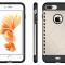 Chưa ra mắt nhưng phụ kiện cho Apple iphone 7 đã chào bán