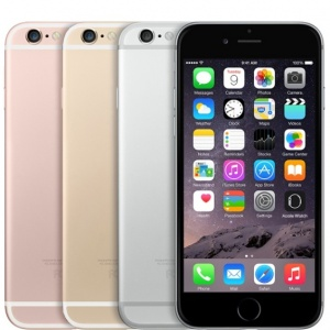 Có nên mua iPhone 6S và 6S Plus xách tay vào thời điểm này?