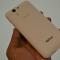 Công bố mức gia niêm yết của Asus PadFone S Plus