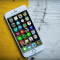 Cuối cùng Apple iphone 7 vẫn giống iphone 6S
