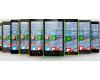 Đa số smartphone của Lumia sẽ được cập nhật Windows 10