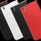 Đánh gia chi tiết máy ảnh của điện thoại Obi SJ1.5