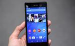 Đánh giá chi tiết Sony Xperia M5 Dual - thiết kế đẹp, camera cao cấp