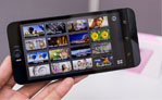 Đánh giá chi tiết Zenfone Selfie - Chuyên gia tự sướng cho chị em!