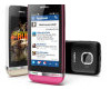 Đánh giá điện thoại giá rẻ Nokia Asha 311