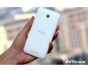 Đánh giá điện thoại HTC Desire 510