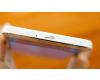 Đánh giá Galaxy A5 - smartphone kim loại nguyên khối đầu tiên của Samsung