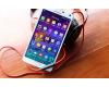 Đánh giá Galaxy Note 4 - phablet đa năng, camera tốt